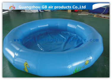 Piscine gonflable en ventes qualit piscine gonflable fournisseur for Fournisseur piscine